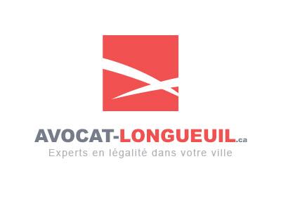 Les avocats et avocates de Longueuil