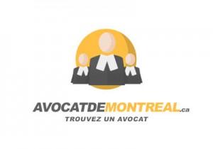 Avocat de Montréal