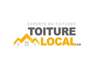Toiture Local : couvreur de toiture