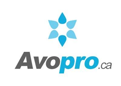 AvoPro : avocats et professionnels du droit