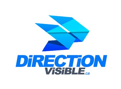 Direction Visible