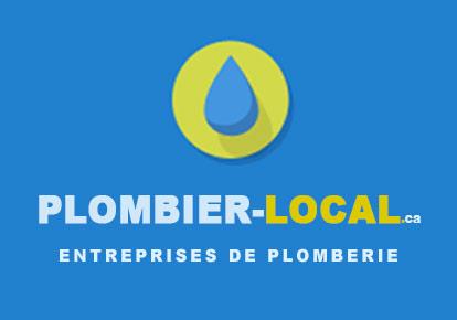 Plombier local : pour vos problèmes de plomberie