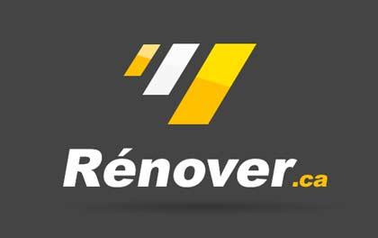 Entreprise pour la rénovation résidentielle ou commerciale